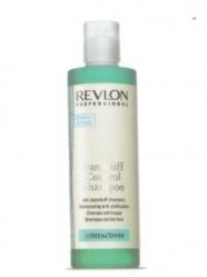 Dandruff Control Shampoo