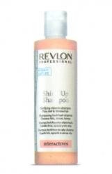 Shine Up Shampoo