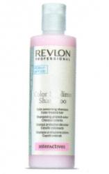 Color Sublime Shampoo