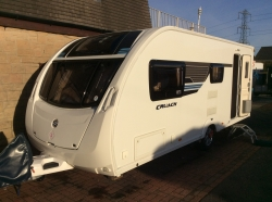 Sterling,Cruach,Cuillin, ECC,SP524,SRT3D,,2012,4berth,mover&awning