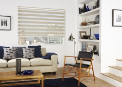 10% OFF ALL MADE TO MEASURE BLINDS