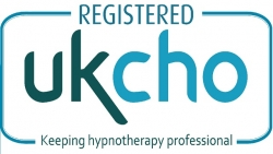 The National Register of Hypnotherapists