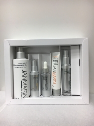 Large Jan Marine Oily Kit for Acne / Oily Skin
