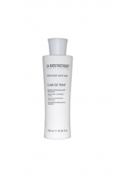 Clair de Tient - Cleanser Dry / dehydrated Skin