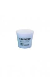 PURETE Moisturiser (Oily/blemished skin)
