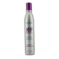 Lanza KB2 Bodify Conditioner 300 ml