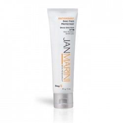 Jan Marini Antioxidant Daily Face Protectant SPF 30   57 g