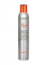 Lanza Healing Style Shine F/X 200 ml
