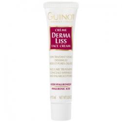Guinot Derma Liss Face Cream 13 ml