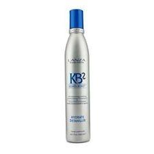 Lanza KB2 Hydrate Detangler 300 ml