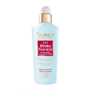 Guinot Lait Hydra Fraicheur Refreshing Cleansing Milk 200ml