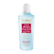 Guinot Lotion Hydra Fraicheur Refreshing Toning Lotion 200ml