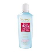 Guinot Lotion Hydra Fraicheur Refreshing Toning Lotion 200ml