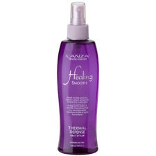 Lanza Healing Smooth Thermal Defense 200 ml