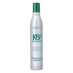 LANZA KB2 Repair Protein Plus Shampoo 300 ml
