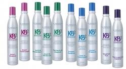 Lanza Special Offer 5 KB2 BODIFY & 50 ml Trauma Treatment