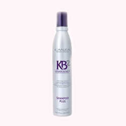 Lanza KB2 Revive Shampoo Plus 300 ml