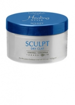 Lanza Healing Style Sculpt Dry Clay 100 g