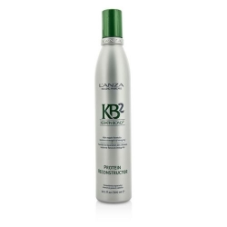 LANZA KB2 Repair Protein Recontructor 300 ml
