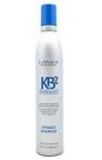 Lanza KB2 Hydrate Shampoo 300 ml