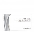 Jan Marini Skin Starter Kit *SALE* - Normal/Combination
