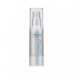 Jan Marini Luminate Face Lotion 30 ml