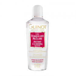 Guinot Eau Demaq Micellaire Instant Cleansing Water 200 ml