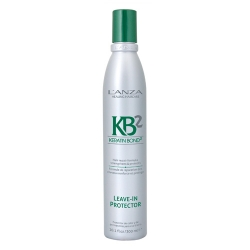 Lanza KB2 Repair Leave In Protector 300 ml