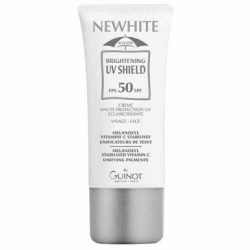 Guinot Newhite Brightening UV Shield 30 ml