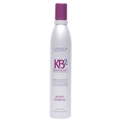 Lanza KB2 Bodify Shampoo 300 ml