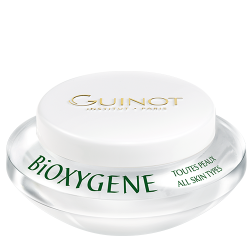 Guinot Bioxygene Cream 50 ml