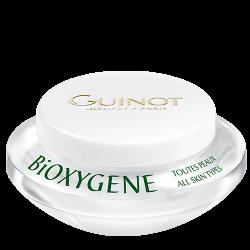 Guinot Bioxygene Cream 50 ml
