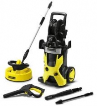 Karcher vacuum spare supplies and parts