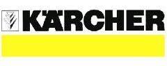 Karcher Accreditation