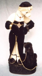 WINNER BBAA's 2003