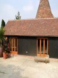 Oast House 2