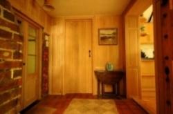 Internal Door 4