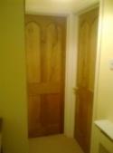 Internal Door 2
