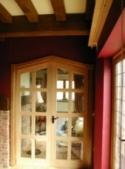 Internal Door 3