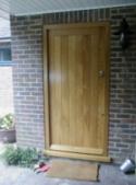 External Door 5