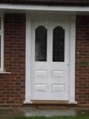 External Door 2