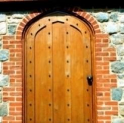 External Door 7