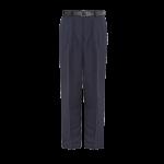 Senior Boys Sturdy Fit Trouser