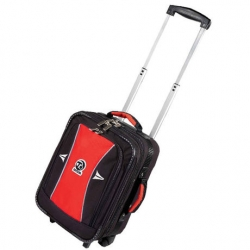 THOMAS TAYLOR MINI TROLLEY CASE