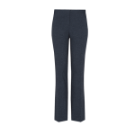 Senior Girls Shaped Leg Trouser