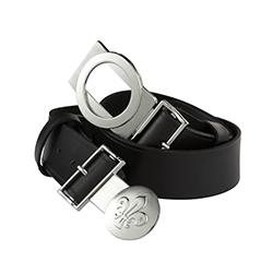 Scout Belt