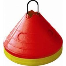 Cones- MEGADISC