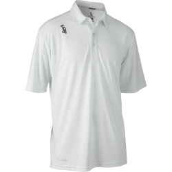 Kookaburra PRO PLAYERS SHIRT
