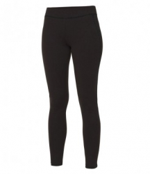 Performance Legging- Lady Fit