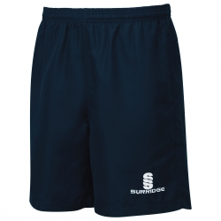 Surridge BLADE TRAINING SHORT